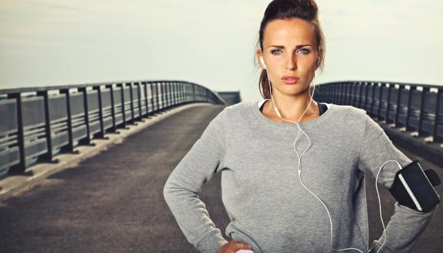 Chytré hubnutí: nahradí jednou aplikace trenéry a výživové poradce?