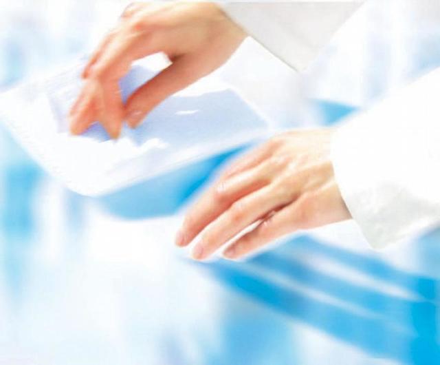 Tři časté chyby při použití dezinfekce: děláte je také?