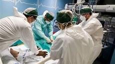 Novinky vordinacích praktických lékařů: zásadní změny pro rok 2021
