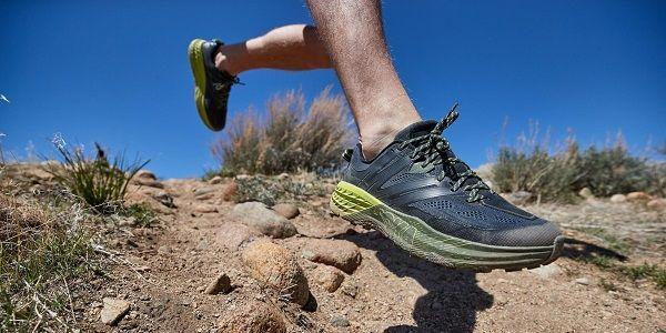 Běžecká lékárnička: co mít ssebou při běhu?