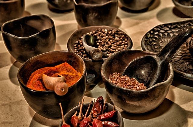 Už Římané věděli, že je dobré jíst maliny