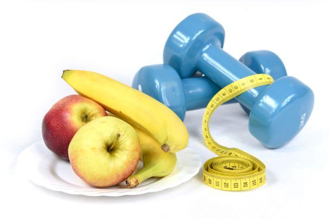 Jak se stravovat před a po cvičení: Vynechání jídla jechyba