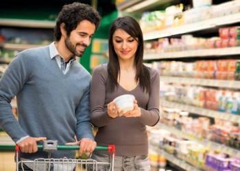 Zajímá vás víc původ potravin, nebo ipoužitá technologie?