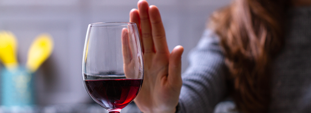 Suchej únor– dokážete měsíc nepít alkohol?
