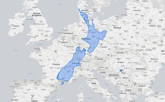 Proč se vČesku prodává cibule až zNového Zélandu?