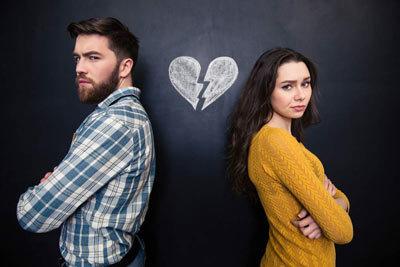 Sex po menopauze je možný, ale ne povinný