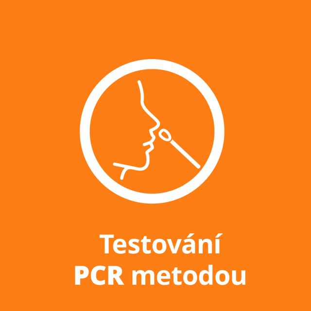 Testování vzorku populace vČR na COVID-19zdarma: kdo se může nechat vyšetřit