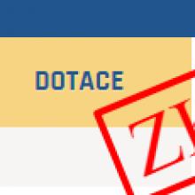 Ve-shopu Košík.cz už nenajdete klecová vejce. Jinde to potrvá roky
