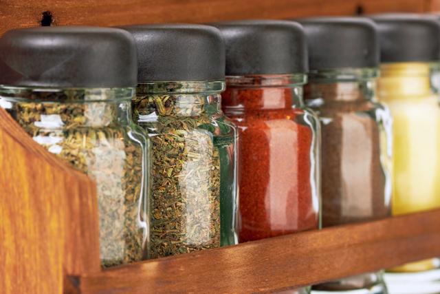 Železné zásoby a co má být jejich součástí. Mražené potraviny jsou chyba