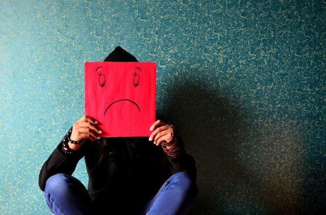Hyperhidróza: jak se zbavit nadměrného pocení?