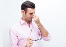 Lupénkáře častěji trápí cukrovka