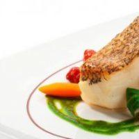 Fotogalerie: Foodparade vyhlašuje soutěž pro všechny amatérské kuchaře