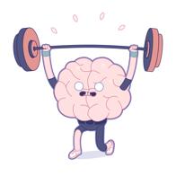 Byznys kolem tréninku mozku roste. Funguje to?