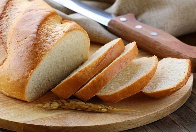 Alternativy pečiva: jsou rýžové chlebíčky a knäckebroty zdravé?