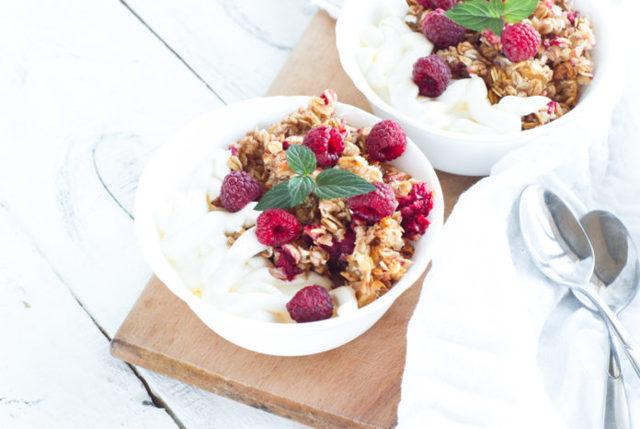 Zlepšete zdraví svých kloubů vhodným jídelníčkem