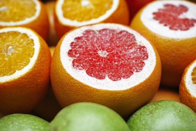 Podzimní detoxikace posílí obranyschopnost a dostane tělo do formy