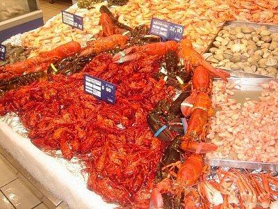 Jaké jídlo vás čeká na Kanárských ostrovech