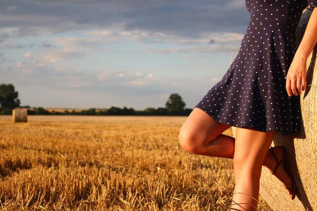Revma: bez včasné léčby do 10let vinvaliditě