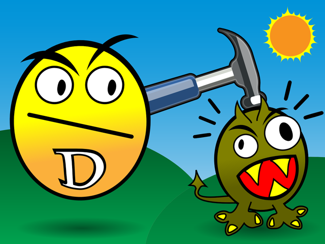 Vitamínu D máme často nedostatek, slunce zdaleka nestačí