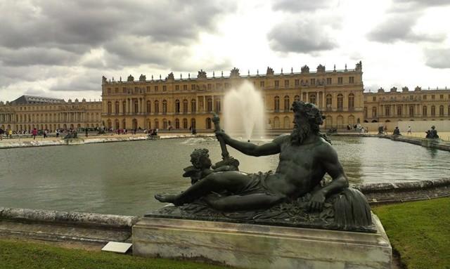Muzeum levandule ve Francii nesmíte minout