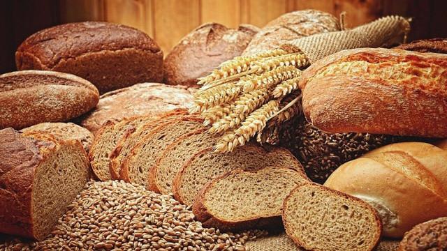 Zčeho bude chleba budoucnosti