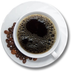 Dobré kafe bez drahého kávovaru. Jak na to?