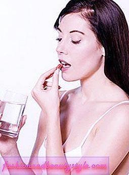 Řepkový olej: studie zpochybnila, že je zdravý