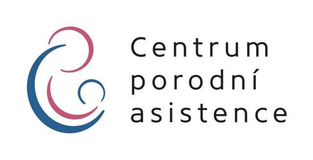 Centrum porodní asistence: Rodit vintimitě, slékařem vdosahu