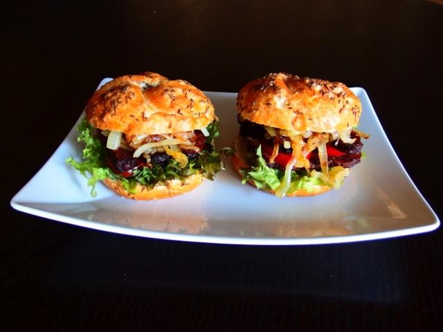 Maso vs. rostlinné alternativy: rozhodnutí není snadné