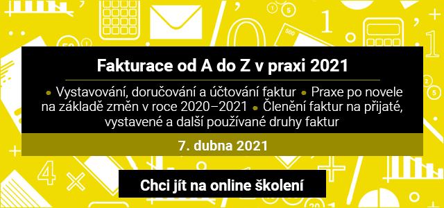 Potraviny pro dva na týden až domů. Nová služba Tesca po celé ČR