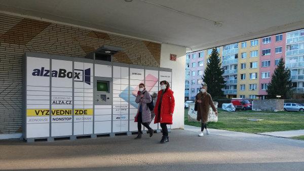 Naším zákazníkem jste dřív, než se narodíte, říká Martin Kasa zPilulka.cz