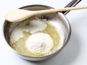 Domácí máslo– odpověď na drahé máslo vobchodech?