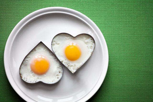 Se snížením cholesterolu pomáhají potraviny, pro každéhojiné