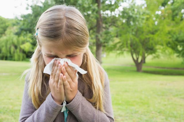 Homeopatka varuje: Samoléčba je upotravinové alergie nemožná