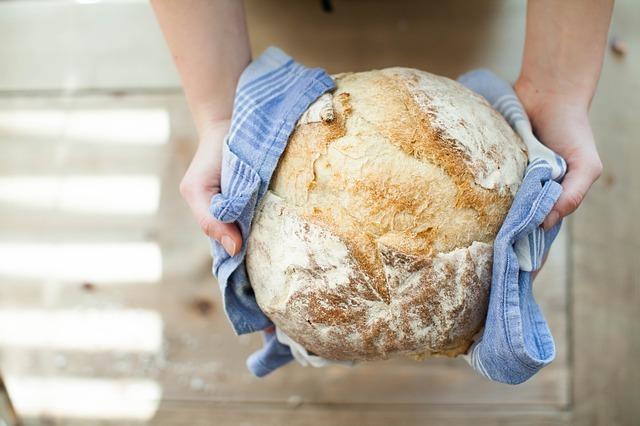 Chléb roku 2021: Který je nejlepší?
