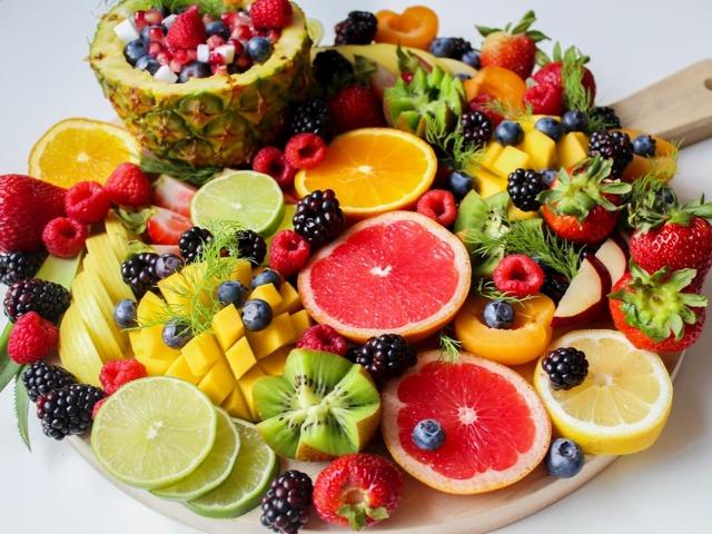 Přestaňte počítat každou kalorii, nemá to smysl. Experti vysvětlují důvod