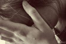 Nejčastější silvestrovská zranění: Jak se jim vyhnout