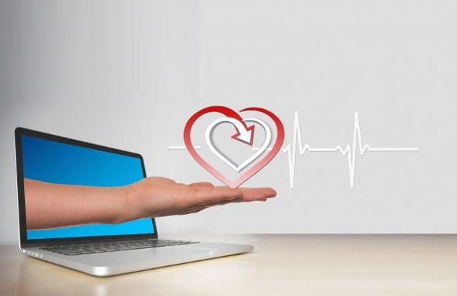 Předseda praktiků: Pro pacienty může být Virtuální čekárna inebezpečná