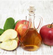 5porcí ovoce a zeleniny: zelenina by měla převažovat nadovocem