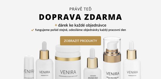 Ministerstvo zdravotnictví odoplňcích stravy včase koronaviru