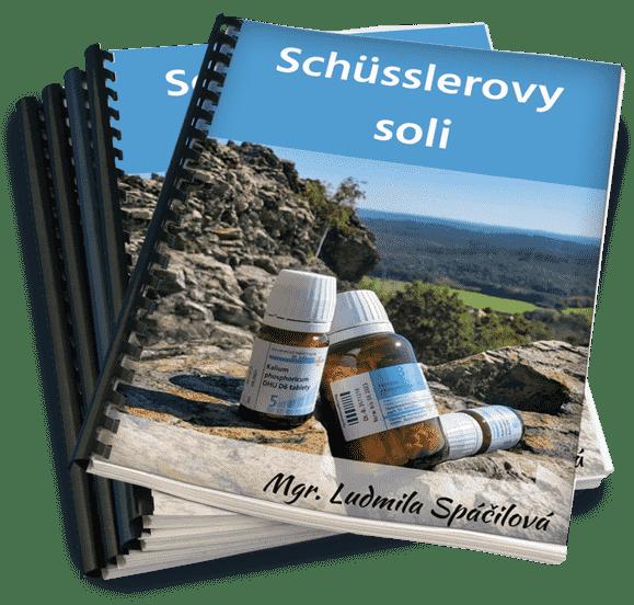 Homeopatie a lidská psychika