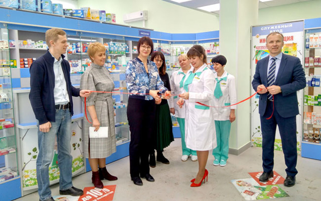 Lékárny a online lékárny: Hledali jsme výhody ulídrůtrhu
