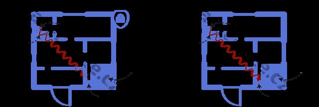 Test chůviček – ne všechny jsou spolehlivé