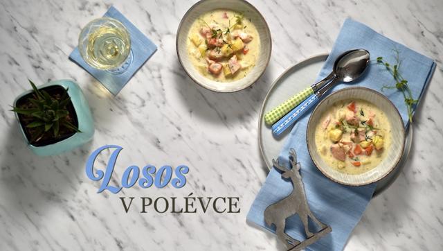 Florentýna: Armáda dobrých kuchařů unás nevzniká
