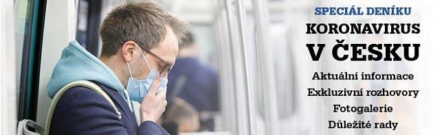 Mexická (prasečí) chřipka prý není tak nebezpečná, jako ptačí