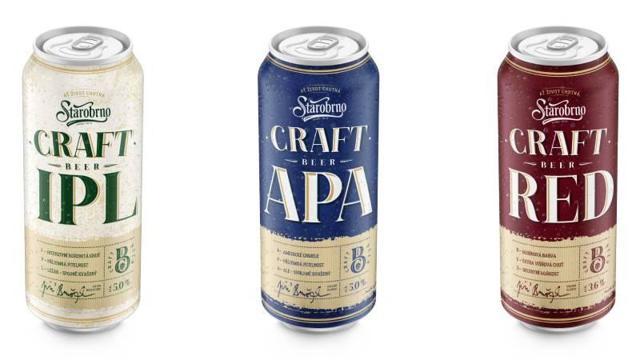 V Pardubickém pivovaru pokračují farmářské trhy
