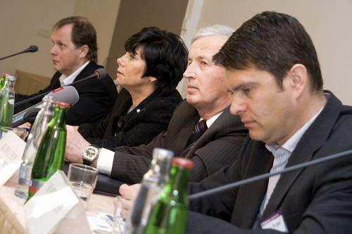 První česká konference o 3D televizorech. Přijít můžete i vy
