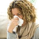 Přijde druhá vlna prasečí chřipky, říká Vít
