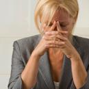 Hrozí vám syndrom vyhoření?