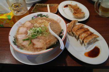 Proč je japonská kuchyně považována za zdravou?